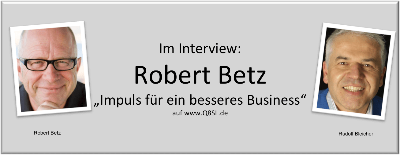 Interview-mit-Robert-Betz