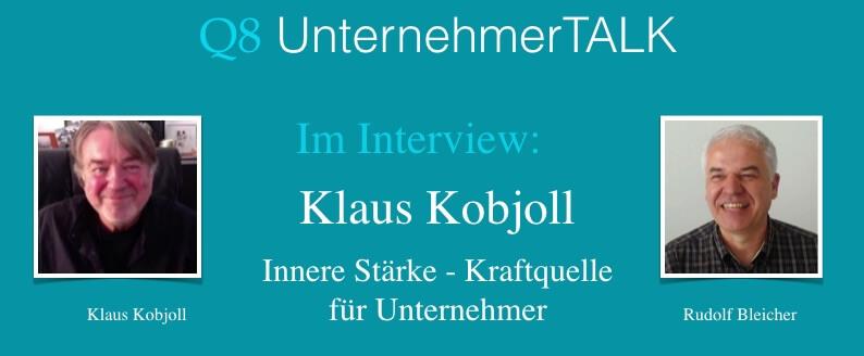innere_Staerke2